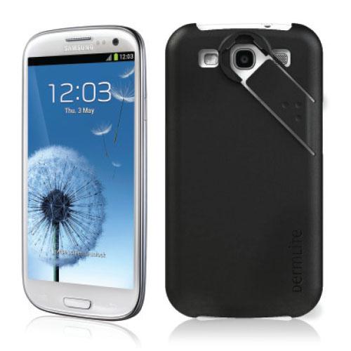 Dermlite Connect Kit Galaxy S3