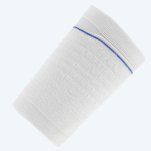 Ugo Fix Sleeve Leg Bag Holder - Medium